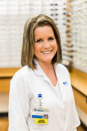 Ashley Cissell | Dr  Angie Eye Center 1351 Veterans Parkway
