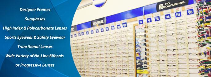 63c37104c9 Davis Vision Glasses At Walmart - Bitterroot Public Library