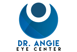 Angie Eye Center Indiana